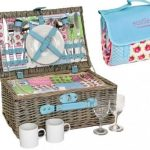 Picnic Basket Competition